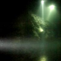 vlcsnap-2012-04-11-15h10m55s128