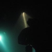 kaatiala-kevat-2008-028